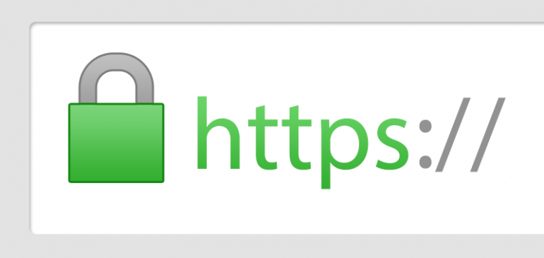 Why you need an SSL (Secure Socket Layer)